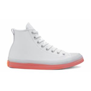 Converse Chuck Taylor All Star CX biele 167807C - vyskúšajte osobne v obchode