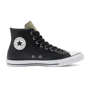Converse Chuck Taylor All Star – Digital Terrain čierne 170390C - vyskúšajte osobne v obchode