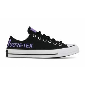 Converse Chuck Taylor All Star Gre-Tex GTX čierne 169590C - vyskúšajte osobne v obchode