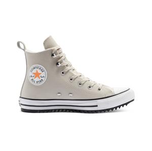 Converse Chuck Taylor All star Hiker High Top šedé 169460C - vyskúšajte osobne v obchode