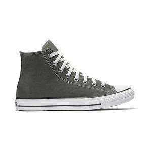 Converse Chuck Taylor All Star šedé 1J793C - vyskúšajte osobne v obchode