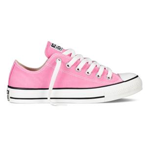 Converse Chuck Taylor All Star W ružové M9007 - vyskúšajte osobne v obchode