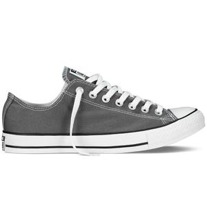 Converse Chuck Taylor All Star W šedé 1J794 - vyskúšajte osobne v obchode