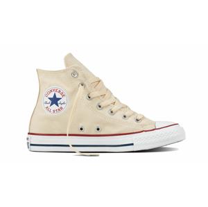 Converse Chuck Taylor All Star žlté 159484C - vyskúšajte osobne v obchode