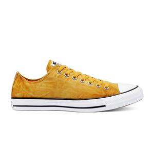 Converse Chuck Taylor All Star  žlté 170859C - vyskúšajte osobne v obchode