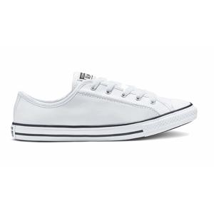 Converse Chuck Taylor As Dainty Gs biele 564984C - vyskúšajte osobne v obchode
