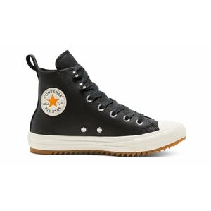 Converse Chuck Taylor As Hiker Boot čierne 568813C - vyskúšajte osobne v obchode