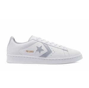 Converse Color Pro Leather Low biele 170360C - vyskúšajte osobne v obchode