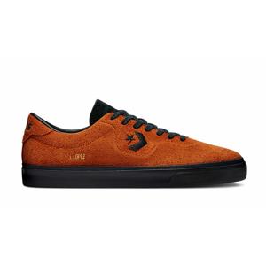 Converse Louie Lopez Pro  oranžové 170713C - vyskúšajte osobne v obchode
