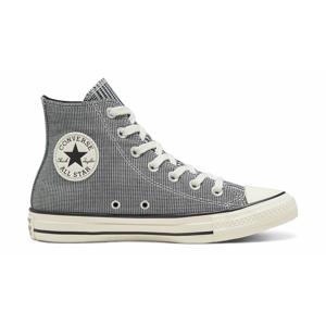 Converse Mix and Match Chuck Taylor All Star High Top šedé 568896C - vyskúšajte osobne v obchode