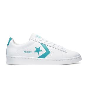 Converse Pro Leather  biele 170755C - vyskúšajte osobne v obchode