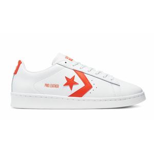 Converse Pro Leather  biele 170756C - vyskúšajte osobne v obchode