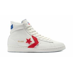 Converse Pro Leather The Birth of Flight biele 170240C - vyskúšajte osobne v obchode