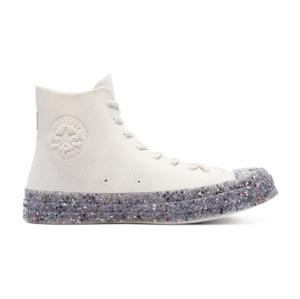 Converse Renew Chuck 70 Knit High Top biele 170864C - vyskúšajte osobne v obchode