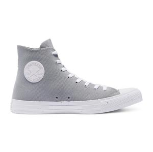 Converse Renew Chuck Taylor All Star Knit šedé 170870C - vyskúšajte osobne v obchode