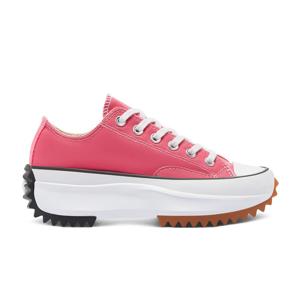 Converse Run Star Hike -5 ružové 170442C-5