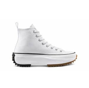 Converse Run Star Hike  biele 166799C - vyskúšajte osobne v obchode