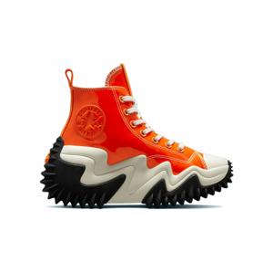 Converse Run Star Motion-6 oranžové 171424C-6
