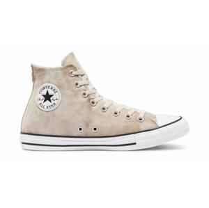 Converse Summer Daze Chuck Taylor All Star svetlohnedé 170857C - vyskúšajte osobne v obchode
