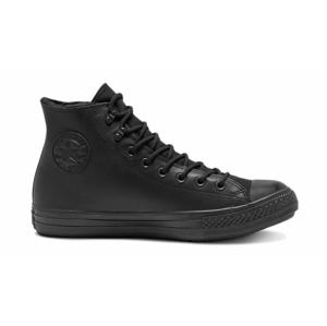 Converse Winter GORE-TEX Chuck Taylor All Star čierne 165935C - vyskúšajte osobne v obchode