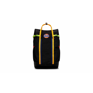 Converse x Space Jam: A New Legacy 360 Backpack-One-size čierne 10023066-A01-One-size