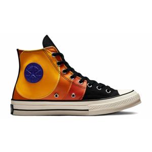 Converse x Space Jam: A New Legacy Chuck 70-10.5 čierne 172482C-10.5