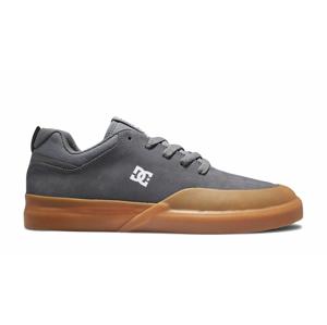 DC Shoes Infinite šedé ADYS100522-GRW - vyskúšajte osobne v obchode