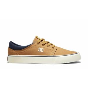 DC Shoes Trase Tx Tan/Brown svetlohnedé ADYS300656-TBN - vyskúšajte osobne v obchode