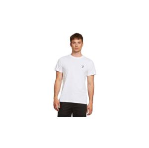 Dedicated T-shirt Stockholm Snoopy White biele 18743 - vyskúšajte osobne v obchode