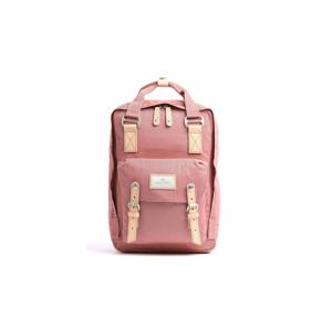 Doughnut Macaroon Pink ružové D010-0087-F