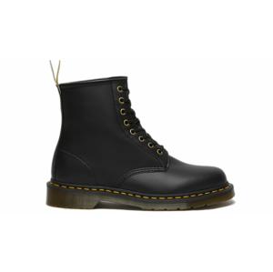 Dr. Martens 100% Vegan 1460 Ankle Boots čierne DM14045001 - vyskúšajte osobne v obchode