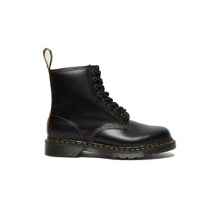 Dr. Martens 1460 Abruzzo Leather Ankle Boots 10 zelené DM26904003-10