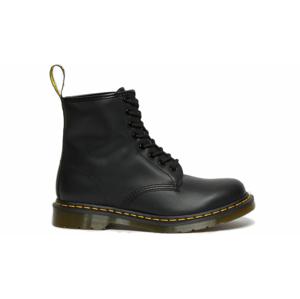 Dr. Martens 1460 Nappa Leather Lace Up Boots-6.5 čierne DM11822002-6.5