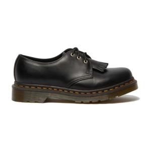 Dr. Martens 1461 Abruzzo Leather Oxford Shoes 6.5 čierne DM26910003-6.5