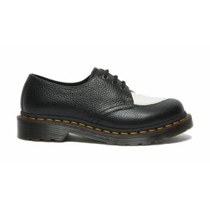 Dr. Martens 1461 Amore Leather Shoes-7 čierne DM26965009-7