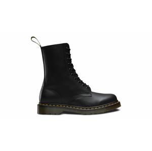 Dr. Martens 1490 Smooth Black-3 čierne DM11857001-3