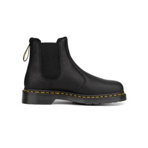 Dr. Martens 2976 Chelsea Boots čierne DM27142001