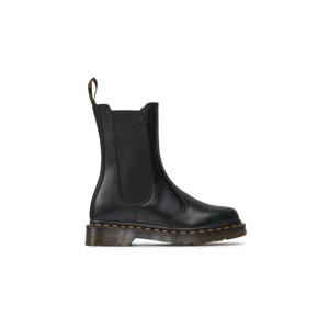Dr. Martens 2976 Hi Chelsea Boots 7 čierne DM26964001-7