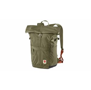 Fjällräven High Coast Foldsack 24-One-size zelené F23222-620-One-size