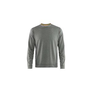 Fjällräven High Coast Lite Sweater M-XL šedé F87307-020-XL