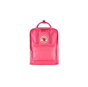 Fjällräven Kånken Flamingo Pink ružové F23510-450