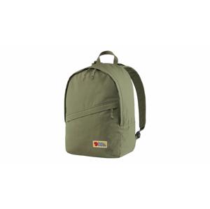 Fjällräven Vardag 25 Backpack Green-One-size zelené F27241-620-One-size