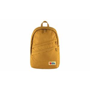 Fjällräven Vardag 28 Acorn-One-size žlté F27246-166-One-size