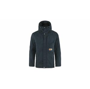 Fjällräven Vardag Lite Padded Jacket-L čierne F84128-555-L