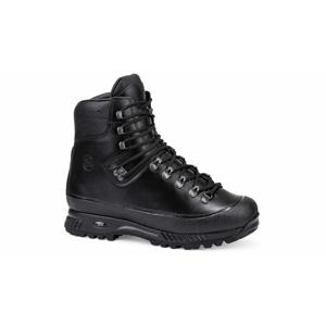 Hanwag Yukon čierne H2304-012 - vyskúšajte osobne v obchode