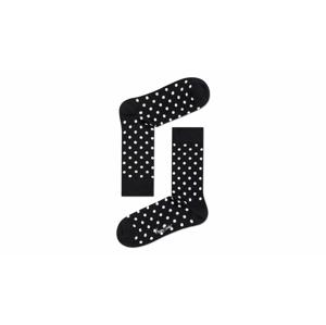Happy Socks Dot Sock farebné DO01-909 - vyskúšajte osobne v obchode