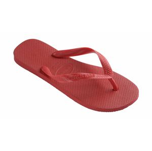 Havaianas Top Ruby Red červené H4000029-2090 - vyskúšajte osobne v obchode