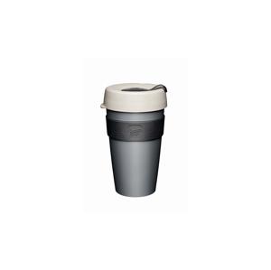 KeepCup Original L/16 oz šedé CNIT16 - vyskúšajte osobne v obchode