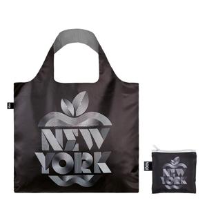 LOQI - ALEX TROCHUT New York farebné AT.NY - vyskúšajte osobne v obchode