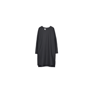 https://www.tvoje-topanky.sk/images/products/makia-current-long-sleeve-dress-cierne-w75004-999-vyskusajte-osobne-v-obchode_1213.png